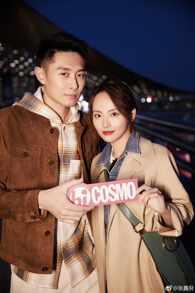 Chuyện mẹ chồng - nàng dâu giới siêu giàu Cbiz: Ming Xi bị coi như máy đẻ, Vương Diễm chẳng khác nào người làm - ảnh 5