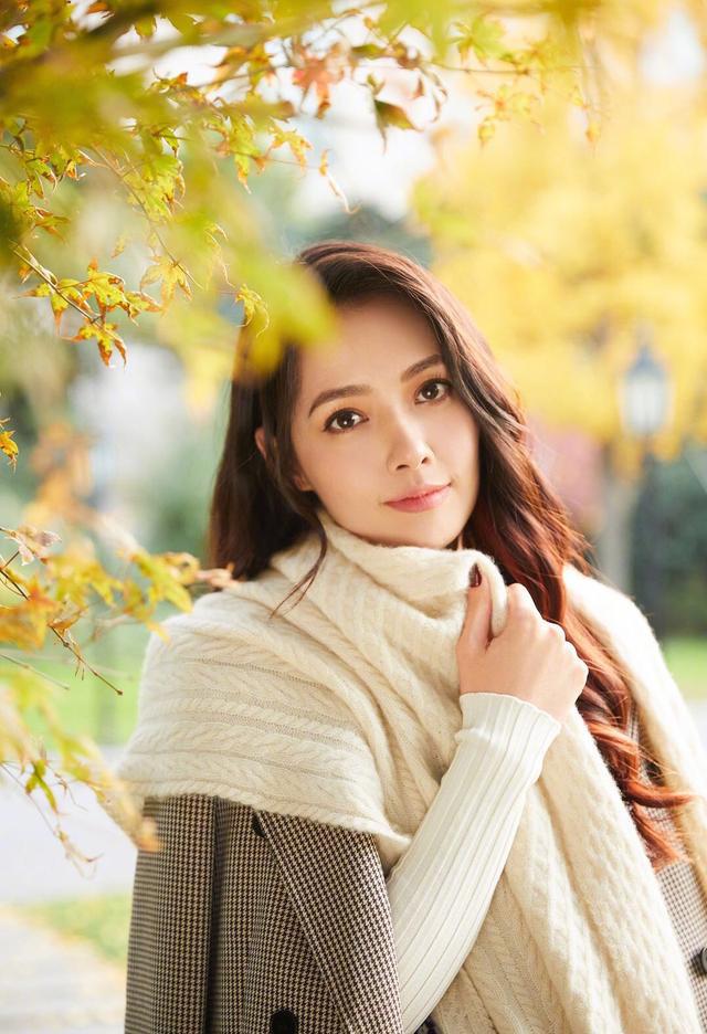Chuyện mẹ chồng - nàng dâu giới siêu giàu Cbiz: Ming Xi bị coi như máy đẻ, Vương Diễm chẳng khác nào người làm - ảnh 12