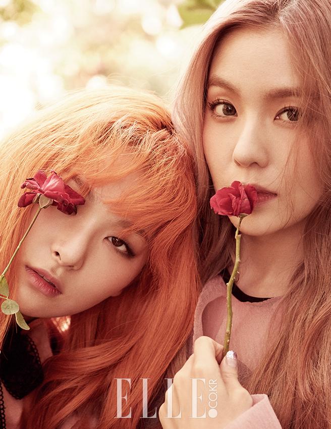 Sub-unit của Irene và Seulgi (Red Velvet) chốt ngày debut, đối đầu trực diện với IZ*ONE nhưng dân tình lại dồn hết chú ý vào logo đẹp nhưng vẫn kỳ cục? - ảnh 7