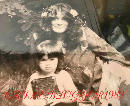 Những cuộc điện thoại bí ẩn vào thứ Tư hàng tuần và cái chết oan nghiệt của bà mẹ đơn thân đến nay vẫn gây ám ảnh - ảnh 2