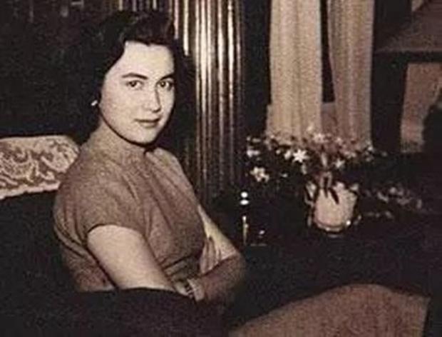 Chuyện đời ly kỳ của 4 bóng hồng kề cận trùm sòng bạc Macau suốt 98 năm cuộc đời: Xuất thân khác biệt nhưng nhan sắc và tài năng đều có thừa - ảnh 2