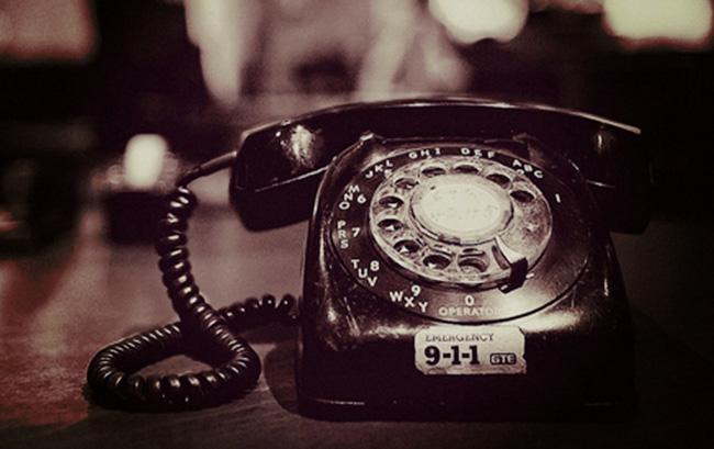 Những cuộc điện thoại bí ẩn vào thứ Tư hàng tuần và cái chết oan nghiệt của bà mẹ đơn thân đến nay vẫn gây ám ảnh - ảnh 4