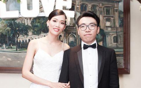"""Nguyễn Hợp """"Next Top"""" chính thức ly hôn hậu tố chồng thiếu trách nhiệm, bị mẹ chồng mắng """"láo"""" do bất đồng quan điểm"""