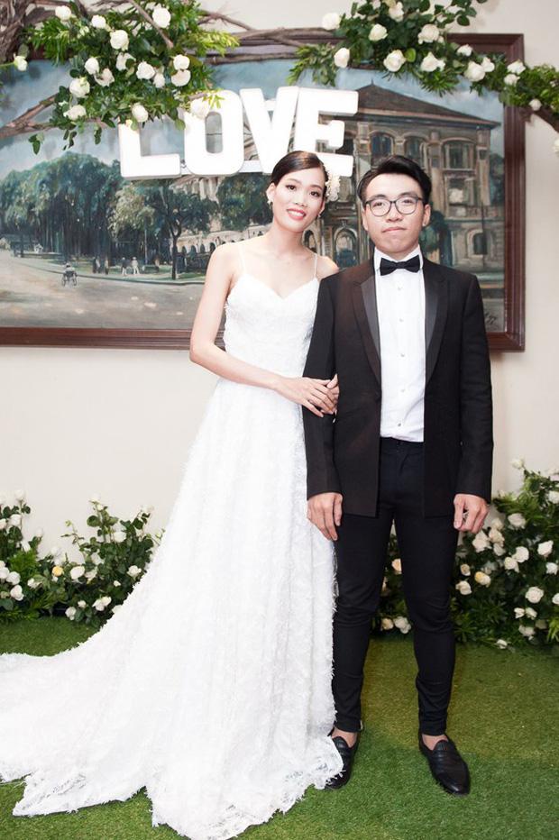 Nguyễn Hợp Next Top ly hôn hậu tố chồng thiếu trách nhiệm, bị mẹ chồng mắng láo do bất đồng quan điểm - ảnh 1