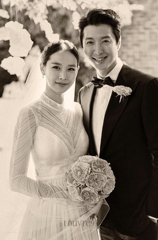 Soi loạt nguyên nhân khiến gã sát gái Lee Dong Gun ly hôn: Liên quan đến Jiyeon (T-ara), chồng thế nào mà làm vợ òa khóc? - ảnh 5