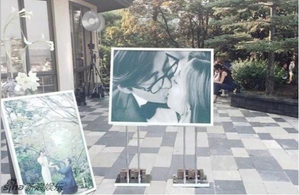 Bae Yong Joon: Quá khứ nghèo khổ, bị giới hào môn chối bỏ rồi thành ông hoàng Kbiz hô biến mỹ nhân Vườn sao băng thành bà hoàng - ảnh 1