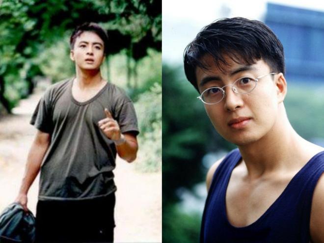 Bae Yong Joon: Quá khứ nghèo khổ, bị giới hào môn chối bỏ rồi thành ông hoàng Kbiz hô biến mỹ nhân Vườn sao băng thành bà hoàng - ảnh 4