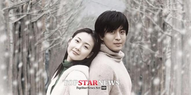 Bae Yong Joon: Quá khứ nghèo khổ, bị giới hào môn chối bỏ rồi thành ông hoàng Kbiz hô biến mỹ nhân Vườn sao băng thành bà hoàng - ảnh 5