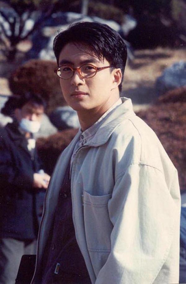 Bae Yong Joon: Quá khứ nghèo khổ, bị giới hào môn chối bỏ rồi thành ông hoàng Kbiz hô biến mỹ nhân Vườn sao băng thành bà hoàng - ảnh 6