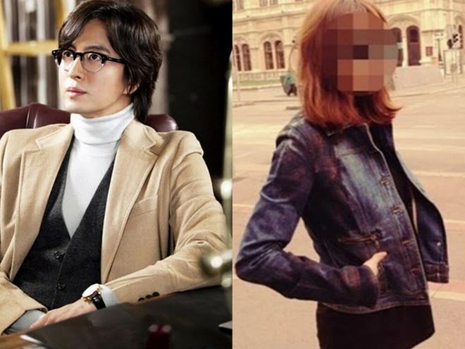 Bae Yong Joon: Quá khứ nghèo khổ, bị giới hào môn chối bỏ rồi thành ông hoàng Kbiz hô biến mỹ nhân Vườn sao băng thành bà hoàng - ảnh 7