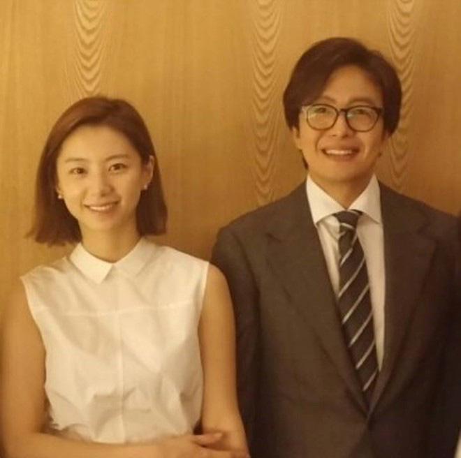 Bae Yong Joon: Quá khứ nghèo khổ, bị giới hào môn chối bỏ rồi thành ông hoàng Kbiz hô biến mỹ nhân Vườn sao băng thành bà hoàng - ảnh 8