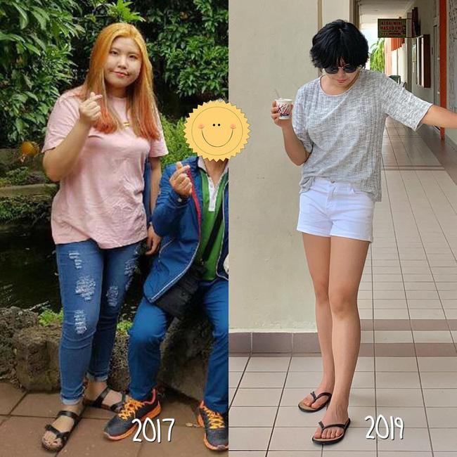 Áp dụng thực đơn cực đủ đầy và ngon mắt, quý cô xứ Hàn vẫn giảm được 9kg trong thời gian ngắn - ảnh 1