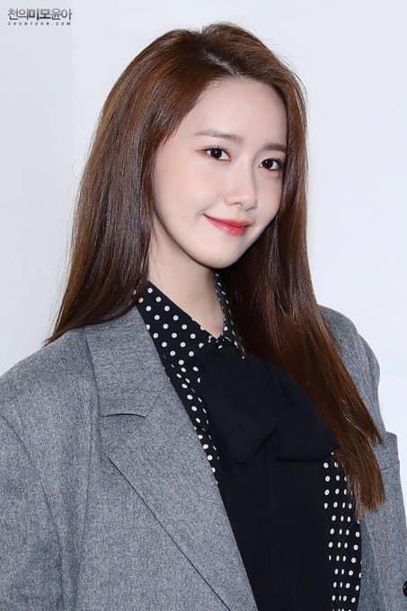 Vừa tròn 30, Yoona bật mí 5 chiêu dưỡng da bất di bất dịch chị em nào cũng nên học theo để lão hóa ngược - ảnh 6