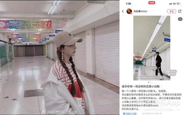 Top 9 debut chính thức của Thanh Xuân Có Bạn: Visual ngút ngàn, drama rợp trời tài năng đi liền với thị phi - ảnh 22
