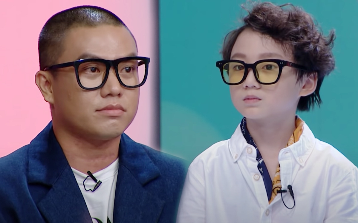 Nhà thiết kế tương lai nhí: Thí sinh nhí khiến Hà Nhật Tiến bật khóc vì nhớ lại người mẹ đã khuất