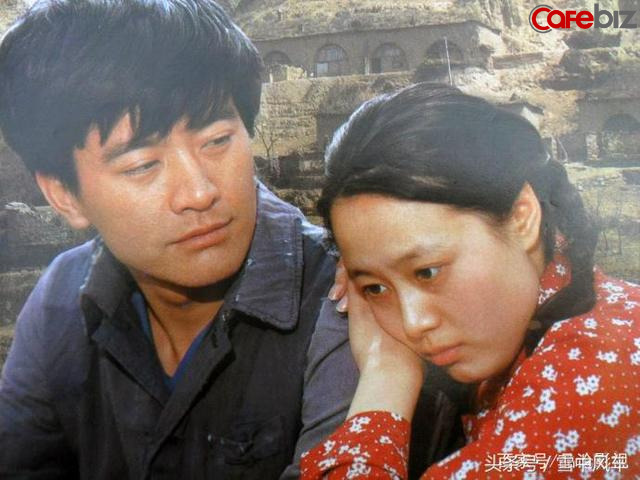 """""""Nhân sinh"""", cuốn sách làm thay đổi cuộc đời của Jack Ma, và không chừng, cũng sẽ làm thay đổi cuộc đời của bạn! - ảnh 2"""