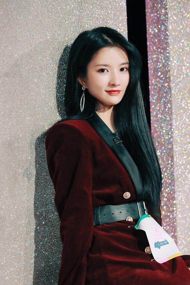 """Những thành viên đột ngột rời nhóm: Nghi ngờ 2 nam idol bị JYP """"đuổi thẳng cổ"""" vì phạm luật, trường hợp của Jessica (SNSD) bao năm vẫn gây tranh cãi - ảnh 11"""