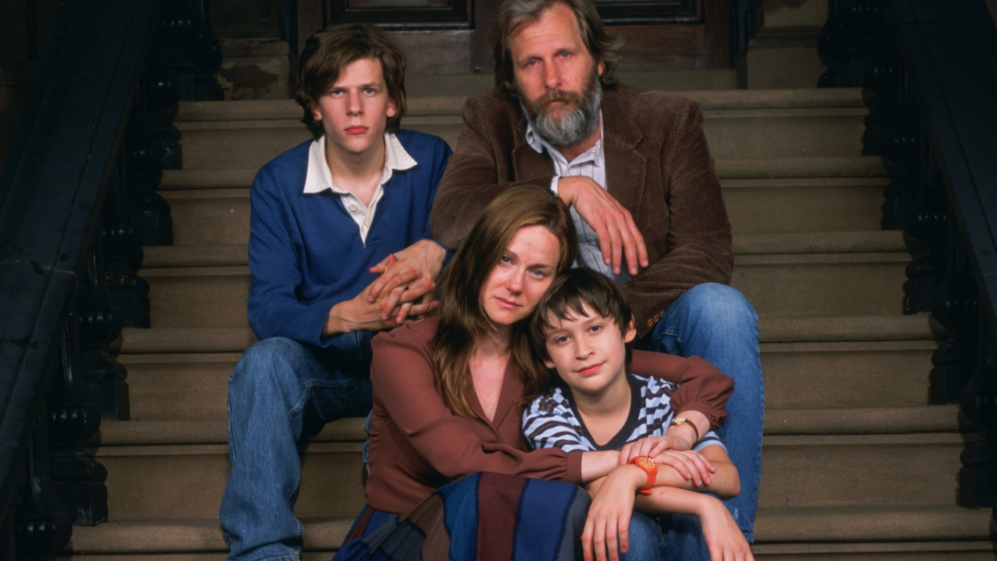Trước 30 tuổi trang bị 5 bộ phim này nếu có ý định kết hôn: Tỉnh táo vì nạn ngoại tình, bạn đời là biến thái sát nhân đều có đủ! - Ảnh 12.