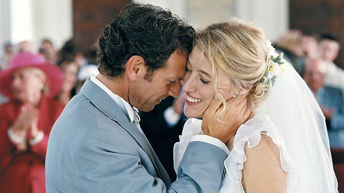 Trước 30 tuổi trang bị 5 bộ phim này nếu có ý định kết hôn: Tỉnh táo vì nạn ngoại tình, bạn đời là biến thái sát nhân đều có đủ! - Ảnh 17.