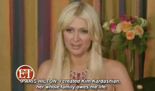 Kim siêu vòng 3 từ trợ lý người nổi tiếng lên celeb hạng nhất và những điều chưa kể về nghề nâng khăn sửa mũ cho sao - Ảnh 7.