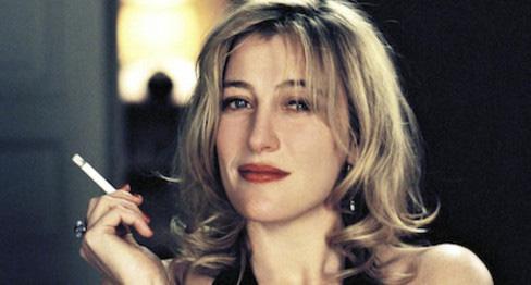 Trước 30 tuổi trang bị 5 bộ phim này nếu có ý định kết hôn: Tỉnh táo vì nạn ngoại tình, bạn đời là biến thái sát nhân đều có đủ! - Ảnh 15.