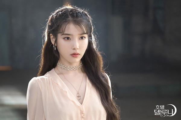 Dàn sao Dream High sau 9 năm: Suzy hốt cả 2 tài tử quyền lực, IU - Kim Soo Hyun đổi đời, khổ nhất là thành viên T-ara - ảnh 15
