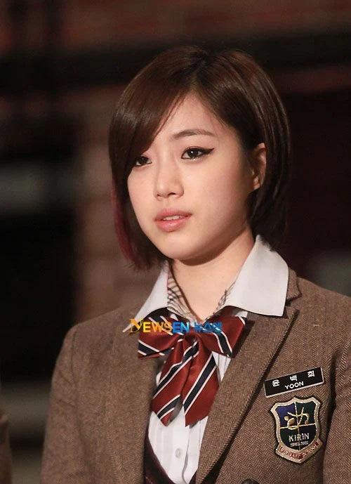 Dàn sao Dream High sau 9 năm: Suzy hốt cả 2 tài tử quyền lực, IU - Kim Soo Hyun đổi đời, khổ nhất là thành viên T-ara - ảnh 20