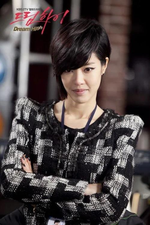 Dàn sao Dream High sau 9 năm: Suzy hốt cả 2 tài tử quyền lực, IU - Kim Soo Hyun đổi đời, khổ nhất là thành viên T-ara - ảnh 26