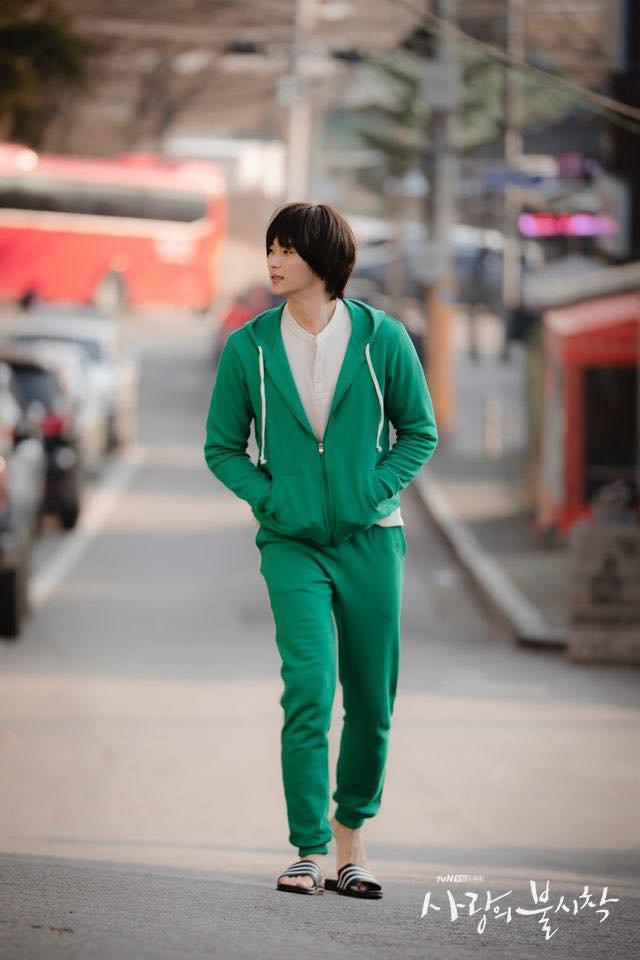 Dàn sao Dream High sau 9 năm: Suzy hốt cả 2 tài tử quyền lực, IU - Kim Soo Hyun đổi đời, khổ nhất là thành viên T-ara - ảnh 8