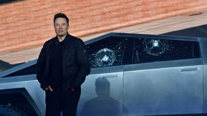 Nếu Tim Cook là bậc thầy kinh doanh, thì Elon Musk là bậc thầy về quảng cáo, mặc dù chưa từng chi dù chỉ 1 xu cho nó - ảnh 2