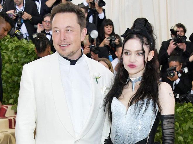 Nếu Tim Cook là bậc thầy kinh doanh, thì Elon Musk là bậc thầy về quảng cáo, mặc dù chưa từng chi dù chỉ 1 xu cho nó - ảnh 7