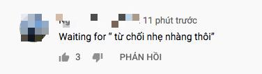 BigDaddy, Orange và netizen đồng loạt ca ngợi MV Một Cú Lừa của Bích Phương, lừa người ta thế này bảo sao @traitimtrongvang bị block! - ảnh 11