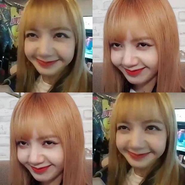 Lisa (BLACKPINK): Từ trainee uất ức, debut vẫn bị lừa 19 tỷ chỉ vì không phải người Hàn đến cú lột xác thành điều kỳ diệu của Kpop - ảnh 18