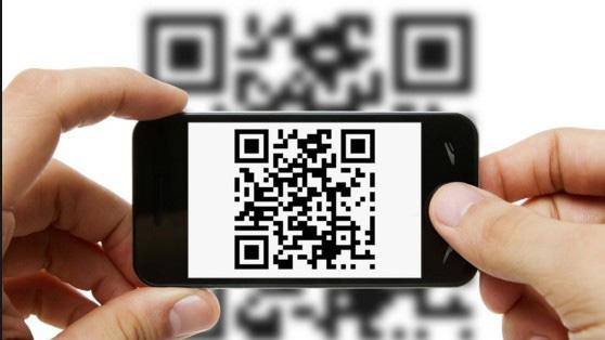 Hàn Quốc sử dụng mã QR để truy tìm thông tin các ca nhiễm Covid-19 - ảnh 1