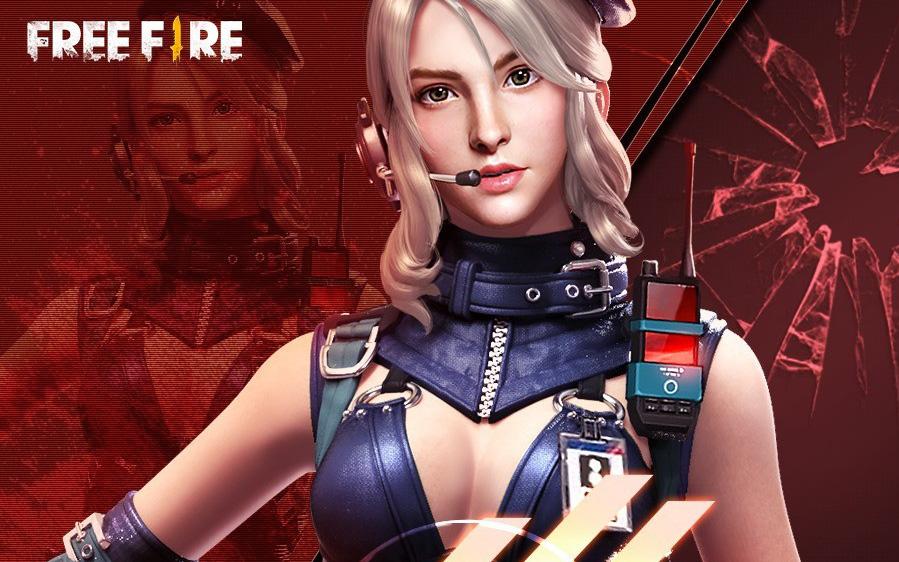 Free Fire tuyên bố ban hack cực căng, nhưng game thủ để ngoài tai, chỉ chăm chăm đòi ''hiến máu'' cho Garena