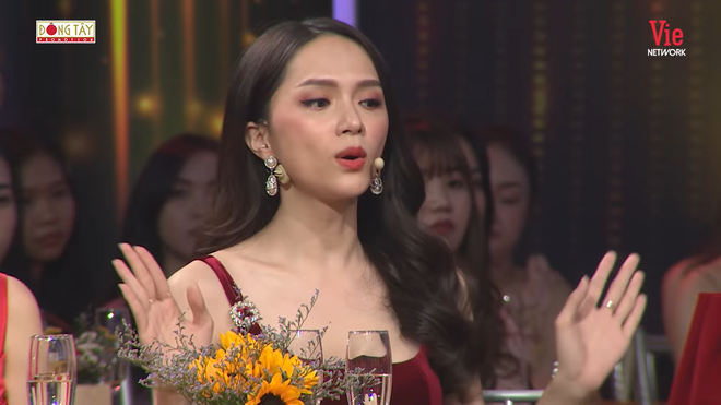 """Hari Won quản lý Trấn Thành gây ngỡ ngàng: """"Ngày nào tôi cũng để vào ví chồng 5 triệu"""" - ảnh 2"""