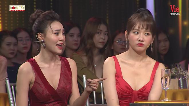 """Hari Won quản lý Trấn Thành gây ngỡ ngàng: """"Ngày nào tôi cũng để vào ví chồng 5 triệu"""" - ảnh 3"""