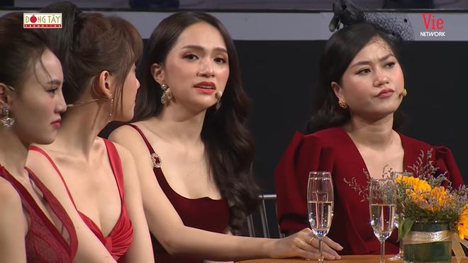 """Hari Won quản lý Trấn Thành gây ngỡ ngàng: """"Ngày nào tôi cũng để vào ví chồng 5 triệu"""" - ảnh 4"""
