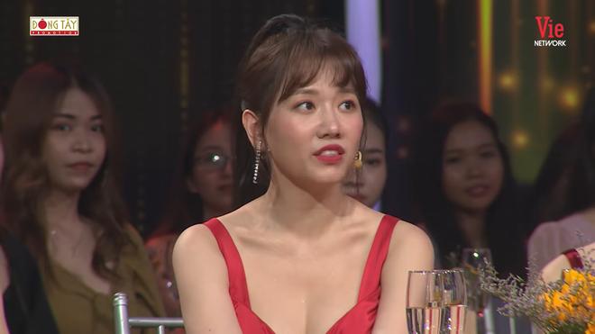 """Hari Won quản lý Trấn Thành gây ngỡ ngàng: """"Ngày nào tôi cũng để vào ví chồng 5 triệu"""" - ảnh 5"""