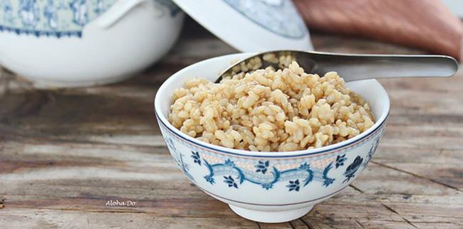 Tết Đoan Ngọ năm nay, mâm cơm của gia đình bạn nên có những món ăn này vừa để diệt sạch sâu bọ lại nhận lợi ích tuyệt vời cho sức khỏe - ảnh 4