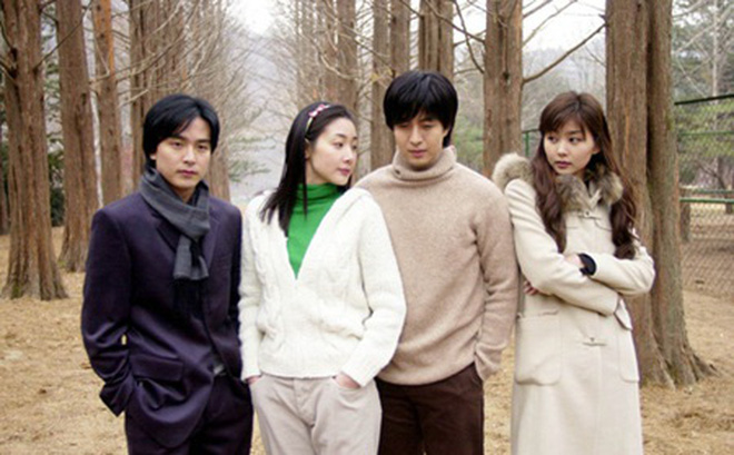 Đôi tình nhân Son Ye Jin và Hyun Bin sốt đậm ở Nhật Bản, Crash Landing on You được ví là Bản Tình Ca Mùa Đông thứ 2 - ảnh 5