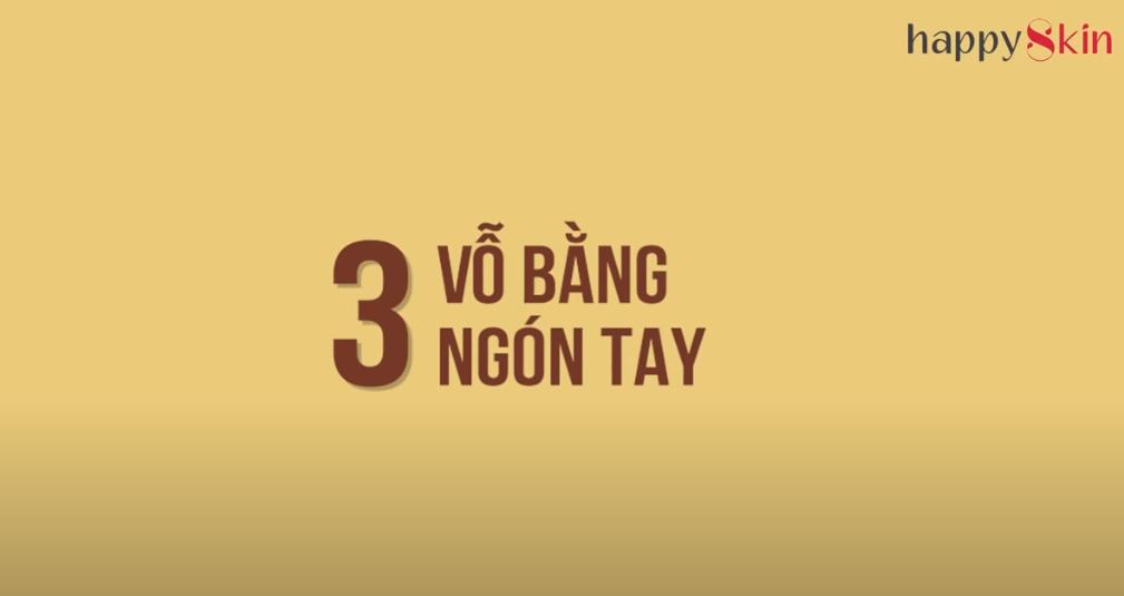 Beauty blogger Việt chỉ rõ ưu nhược điểm của 5 kiểu bôi kem chống nắng: Đâu mới là cách giúp bảo vệ tối ưu nhất cho da? - Ảnh 5.