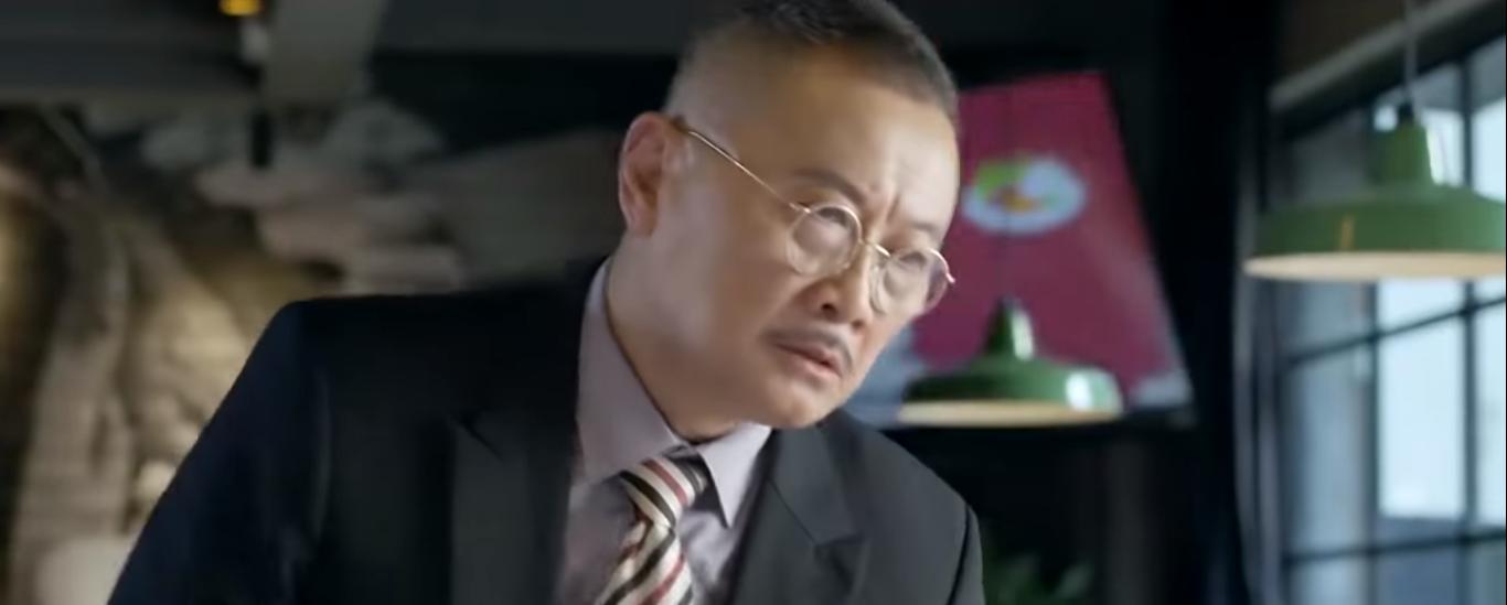 Diễm My 9x phũ đẹp Thanh Sơn, mặt dày thả thính tổng tài soái ca ở Tình Yêu và Tham Vọng tập 29 - Ảnh 7.