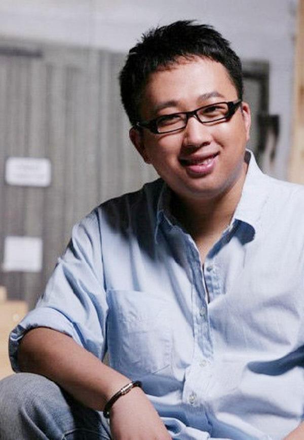 Loạt scandal choảng nhau chấn động Cbiz: Triệu Vy bạo lực, Trần Quán Hy bị đánh bất tỉnh nhân sự nhưng chưa bằng vụ cuối - ảnh 11