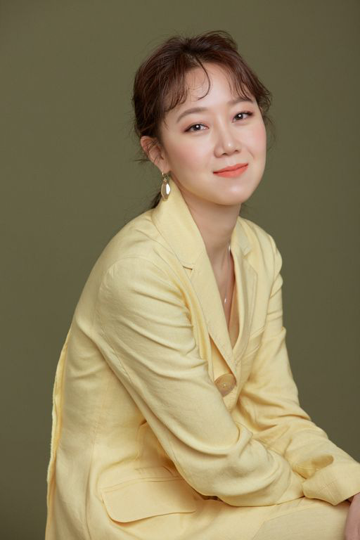8 nữ minh tinh đắt giá nhất màn ảnh Hàn: Cát xê của bà cả Thế Giới Hôn Nhân đã là gì so với chị đẹp Song Hye Kyo - ảnh 14