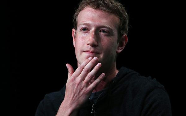 Facebook và Mark Zuckerberg đang toan tính điều gì khi bơm tiền cho ứng dụng đặt xe và ship hàng nổi tiếng châu Á? - ảnh 1