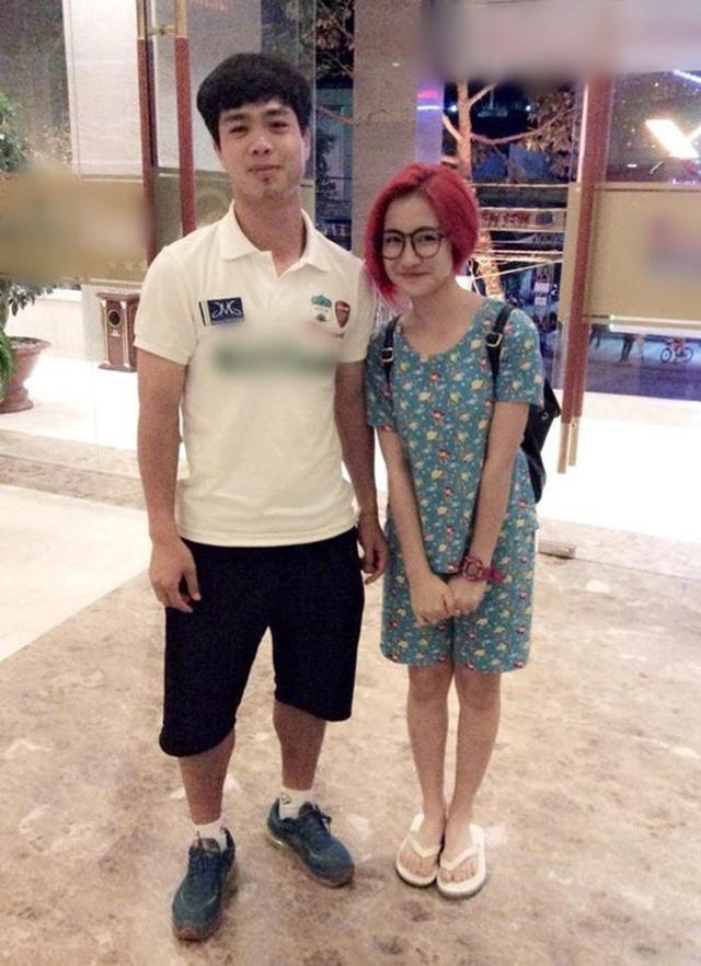 Hòa Minzy bất ngờ chia sẻ đầy ẩn ý sau khi có thông tin bạn trai cũ Công Phượng tổ chức lễ ăn hỏi - ảnh 2