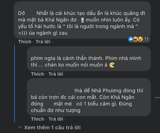 Dàn sao Hậu Duệ Mặt Trời bản Việt hội ngộ sau 2 năm, netizen khẩu nghiệp kém sang: Phim hay xỉu - ảnh 5