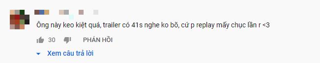 Sơn Tùng M-TP phi thẳng #2 trending đe doạ BLACKPINK, fan cật lực cày view vì chờ đợi quá lâu và các thành tích sau 11 tiếng ra trailer MV mới - Ảnh 7.