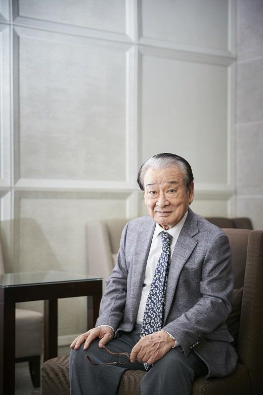 Ông nội quốc dân của Gia đình là số 1 Lee Soon Jae chính thức lên tiếng trước bê bối ngược đãi, liệu có hợp lý? - ảnh 2